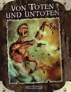 Von Toten und Untoten (PDF) als Download kaufen