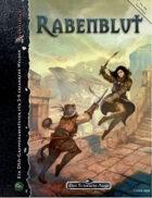 Rabenblut - Al Anfa Kampagne (PDF) als Download kaufen