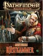 Handbuch: Abenteurers Rüstkammer (PDF) als Download kaufen