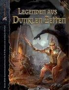 Legenden aus Dunklen Zeiten (PDF) als Download kaufen