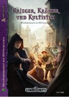 Krieger, Krämer und Kultisten (PDF) als Download kaufen