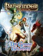 Handbuch: Die Gnome Golarions (PDF) als Download kaufen