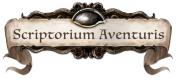 Scriptorium Aventuris (English)