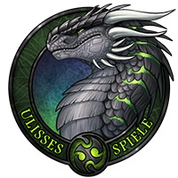 Ulisses Spiele GmbH