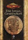 H.P. Lovecrafts Cthulhu - Die Janus-Gesellschaft
