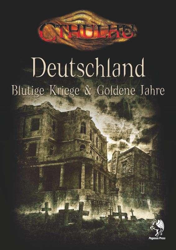 Abenteuer der lust full german vintage 1