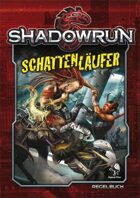 Shadowrun: Schattenläufer