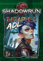 Shadowrun: Datapuls ADL