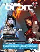 GamesOrbit #50