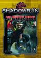 Shadowrun: Auf dunklen Pfaden