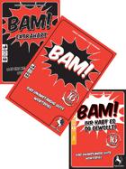 Bam! Kartenspiel Bundle [BUNDLE]