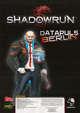 Shadowrun: Datapuls Berlin
