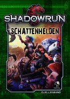Shadowrun: Schattenhelden