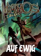 Mythos Tales - Auf Ewig