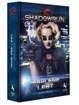 Shadowrun eBook - Marlene lebt