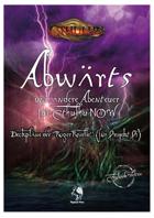 CTHULHU: Abwärts und andere Abenteuer - Handouts