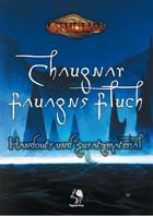 CTHULHU: Chaugnar Fauagns Fluch - Handouts