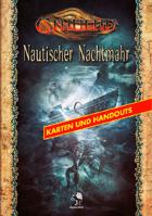 CTHULHU: Nautischer Nachtmahr - Handouts