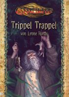 CTHULHU: Trippel Trappel - Handouts