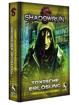 Shadowrun eBook - Toxische Erlösung