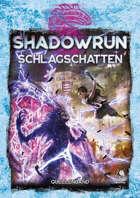 Shadowrun: Schlagschatten