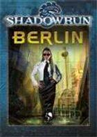 Shadowrun: Berlin
