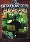 Almanach der Sechsten Welt