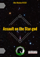 KVG001 Assault on the Star-god