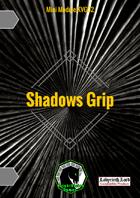 KVG002 Shadows Grip