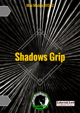 KVG002 Shadows Grip