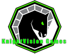 Knightvision Games
