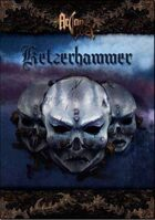 Arcane Codex Ketzerhammer