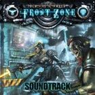 Frostzone Soundtrack