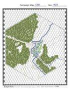 Borderlands Mapset