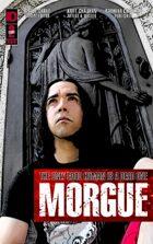 Morgue #2