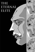 The Eternal Elite