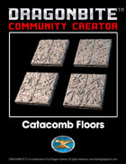Catacomb Floors