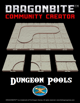 Dungeon Pools