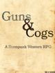 Guns & Cogs