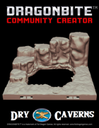 Dry Caverns