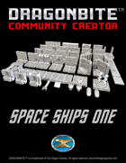 Space Ships 1
