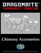 Chimney Accessories