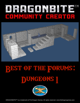 Best of the Forums: Dungeons 1