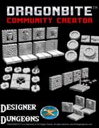 Designer Dungeons