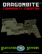 Elevated Sewers