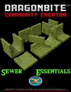 Sewer Essentials