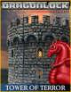 DRAGONLOCK Ultimate: Tower of Terror