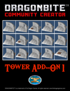 Tower Add-On 1