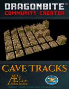 Cave Tracks