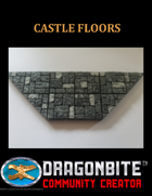 Castle Floors